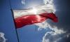 Польша уверяет, что не направляла в Россию ноту протеста по поводу белорусской границы