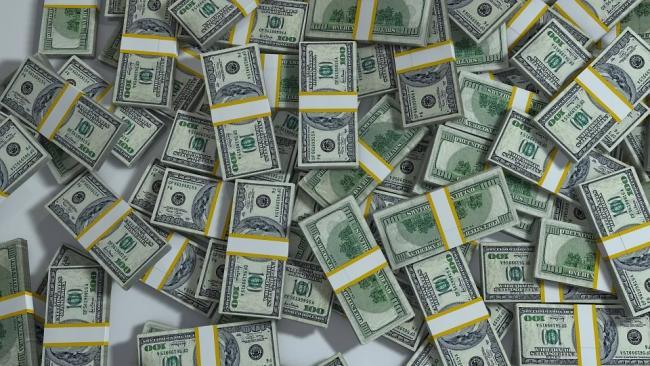 Состояние Илона Маска сократилось на $14 млрд за сутки