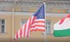 Названы сроки установления контроля США над европейской частью России