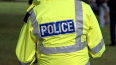 Полиция устанавливает причины гибели избитого мигранта ...