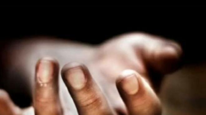 На Сахалине мужчина забил битой знакомую девушку из-за ревности жены