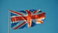 Британская разведка озвучила новую версию появления ...