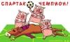 Роман Широков ждет кары за «хрюшек»