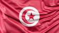 Во второй тур президентских выборов в Тунисе вышли ...
