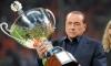 Владелец Милана Берлускони не сумел победить на выборах