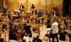В филармонии пройдет концерт памяти Станислава Горковенко