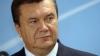 Украина обсудит с Россией условия кредита на $15млрд