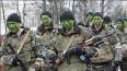 Небоевые потери украинской армии растут с каждым днем