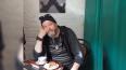 Скульптор Роман Шустров скончался в Мариинской больнице