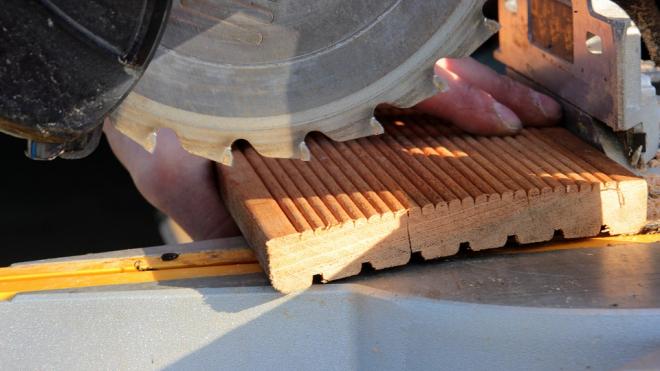 В Ивановской области плотник отрубил руку прохожей ради золотых украшений