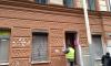 В Петербурге ужесточили правила за переоборудование фасадов