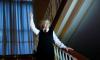 Народная артистка России Татьяна Пилецкая отмечает 90-летний юбилей