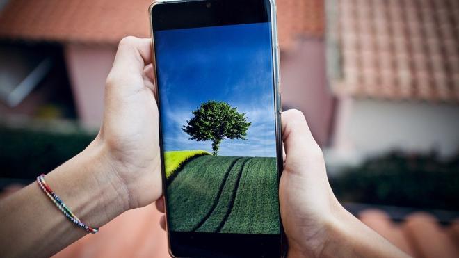 Эксперты назвали самый популярный смартфон в России