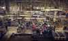 Завод Toyota в Петербурге возобновил производство