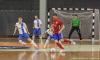 Суперлига по мини-футболу превью 18 тур