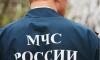 В МЧС опровергли обнаружение фрагментов четвертой жертвы взрыва в Волгограде
