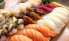 В Ленобласти рыбный завод создает угрозу заражения сибирской язвой и сальмонеллезом