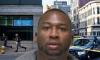 Афроамериканец, устроивший кровавую бойню в штате Мичиган, застрелился