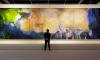 Картина китайского художника продана за рекордные 65 миллионов долларов