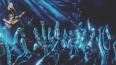 Концерт Александра Пушного и группы The Band