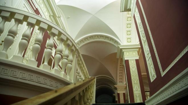 В Петербурге стартуют показы документального кино Сербии