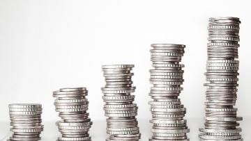 Кредиторская задолженность за ноябрь 2018 годаснизилась ...