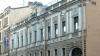 Генконсульство Польши в Петербурге выселят приставы