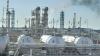С нефтебазы в Новосибирске украли топливо на 1 млрд ...
