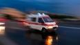 Водитель автопогрузчика погиб, угодив под поезд на ...