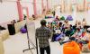 В ИТМО разработали проект по обучению преподавателей новым технологиям