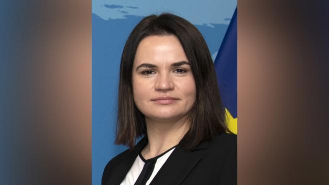 Тихановская заявила о «потере улиц» белорусской оппозицией