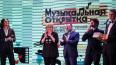 Сотрудница почты из Петербурга победила в региональном ...