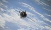 Российские ученые создали космический двигатель, работающий на спирте