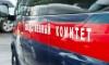 Уличенный во взяточничестве Нечаев пытался сбежать на машине при задержании