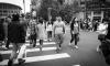 Коронавирус в Китае: лечение, симптомы, последние новости