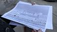 КГИОП наделил еще 3 здания статусом памятников архитекту...