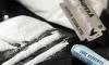 Бизнес по-питерски: наркоманам предоставляли помещения для употребления запрещенных веществ