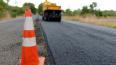В Каменногорске отремонтируют автодорогу к Михалево