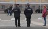 В полиции Центрального района Петербурга сменился начальник