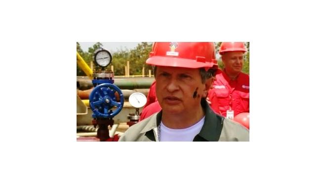 Сечин накупил акций Роснефти, взяв кредит на 2 млрд 186 млн