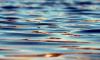 Из акватории Морского канала эвакуировали рыбаков на резиновой лодке