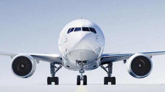 По факту крушения пассажирского самолета в Египте возбуждено уголовное дело
