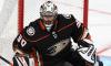 НХЛ планирует доиграть сезон в двух городах