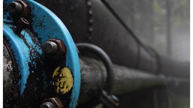 """""""Газпром"""" подавляет конкуренцию в Европе"""