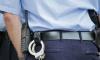 В Петербурге задержали подозреваемого в избиении друга во время застолья