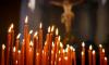 Губернатор Петербурга запретил посещать церкви и мечети