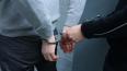 В Гатчинском районе мужчина заявился в детсад с автоматом ...