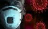 Стали известны населенные пункты Ленобласти с новыми зараженными коронавирусом