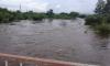 Ущерб от паводка на Дальнем Востоке оценивается почти в млрд рублей
