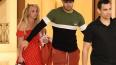 Вышедшая из психбольницы Бритни Спирс ужаснула фанатов ...